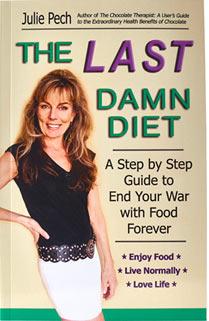 The Last Damn Diet