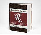 New-Book-Cover