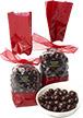 nuts-berries-savouries
