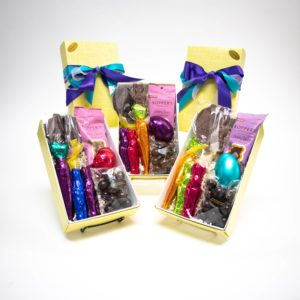Easter Chocolate Bundle best-sellers